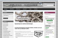 Schrauben aus Edelstahl online günstig kaufen!