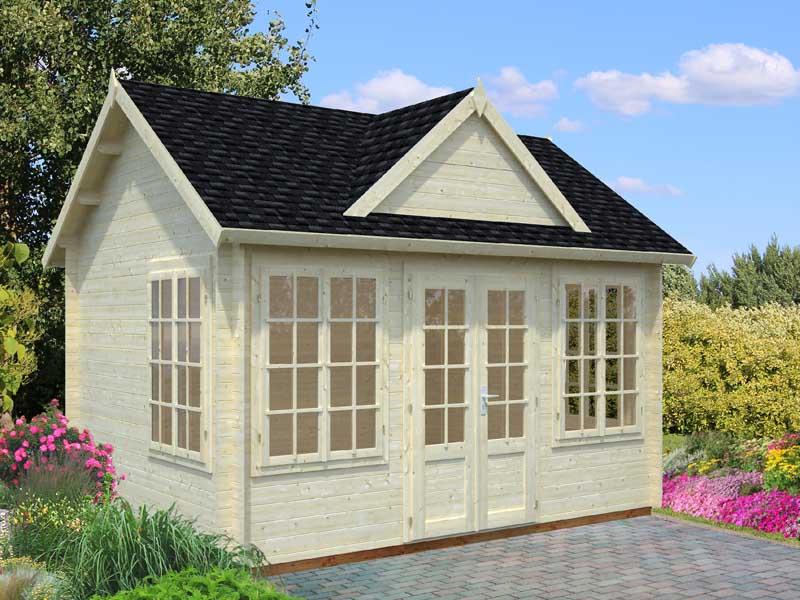 gartenh user nach dachform. Black Bedroom Furniture Sets. Home Design Ideas