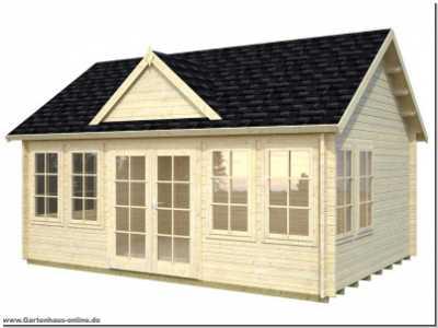 gartenhaus claudia 3 www gartenhaus. Black Bedroom Furniture Sets. Home Design Ideas