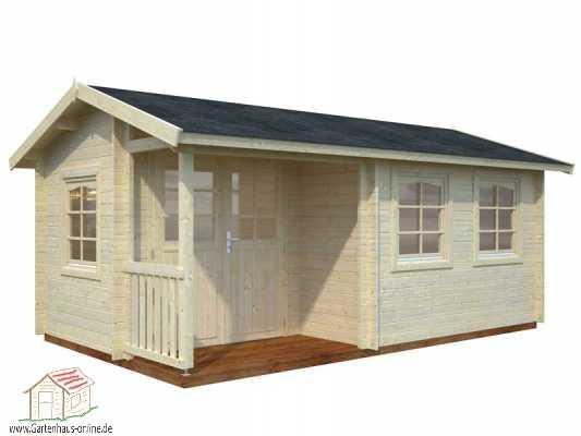gartenhaus susanna 1 www gartenhaus. Black Bedroom Furniture Sets. Home Design Ideas